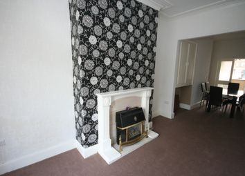 Thumbnail 2 bed shared accommodation to rent in Norton Road, Norton, Stockton On Tees, Tees Valley