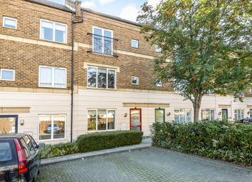 Thumbnail 6 bed town house to rent in Tollington Way, Holloway, Islington