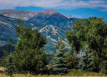 Thumbnail Land for sale in Tbd Byers Court, Aspen, Colorado, United States Of America