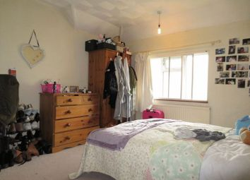 Thumbnail 4 bed property to rent in Hawkhurst Place, Hawkhurst Road, Brighton