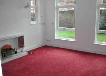 Thumbnail 2 bedroom flat to rent in Grayburn Court, Grayburn Lane, Beverley