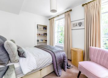 5 bed terraced house for sale in Northampton Square, Clerkenwell, London EC1V