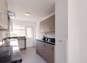 Thumbnail 4 bedroom terraced house for sale in Burgess Walk, York