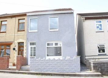 Thumbnail 3 bed property to rent in North Road, Swansea