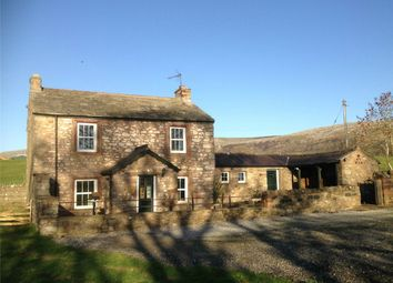 Thumbnail 3 bed cottage for sale in Mains House, Brough, Kirkby Stephen, Cumbria