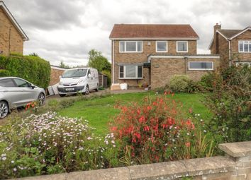Thumbnail 3 bed property to rent in Station Road, Sturton, Brigg
