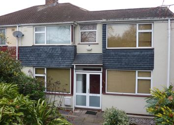 Thumbnail 4 bed bungalow to rent in Abbey Road, Belvedere, Kent