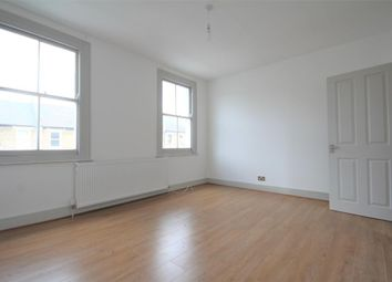Thumbnail 2 bed flat to rent in Mabley Street, Homerton, London