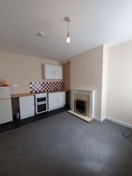 1 bed flat to rent in Flat, Blackpool, Lancashire FY4