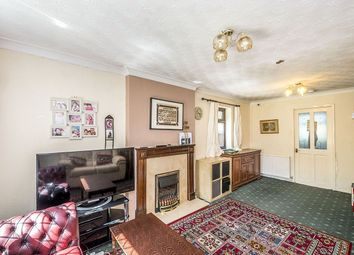 Thumbnail 2 bed semi-detached house for sale in Barngill Grove, Wigan