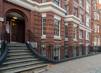 Thumbnail 2 bed flat to rent in Hunter Street, London
