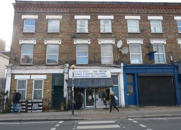 Thumbnail Studio for sale in Kilburn Lane, London