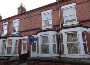 Thumbnail 3 bed terraced house to rent in Albion Terrace, Northgate Street, Ilkeston