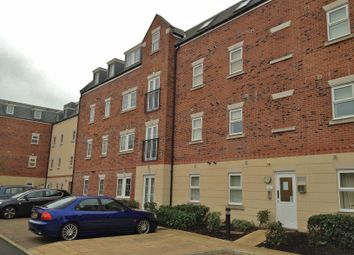 Thumbnail 2 bed flat to rent in Beckford Court, Tyldesley Square, Tyldesley