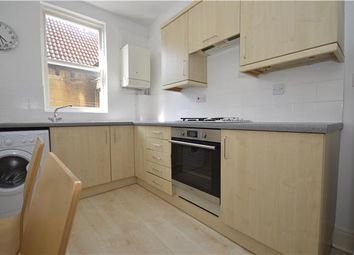 Thumbnail 2 bedroom flat to rent in Sydenham Road, Cotham, Bristol