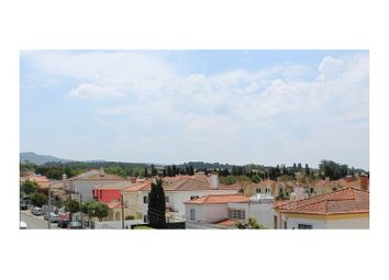 Thumbnail 2 bed apartment for sale in São Simão, 2925, Portugal