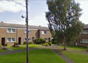 Thumbnail 2 bedroom terraced house to rent in Rosemary, Leintwardine, Craven Arms