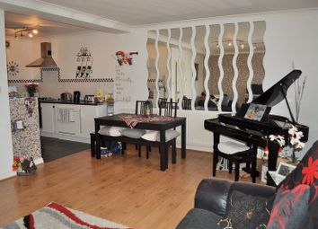 Thumbnail 2 bed flat for sale in St James Place, St James Street, Southport