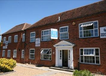 Thumbnail Office to let in Serviced Offices, The Causeway, Great Horkesley, Essex