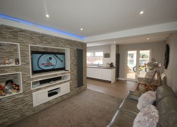 3 bed detached house for sale in Coverdale Drive, Blackburn BB2