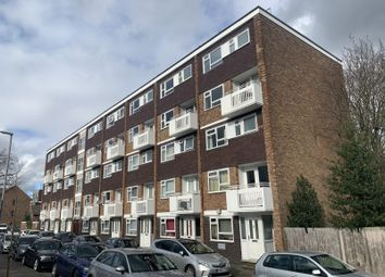 3 bed flat for sale in Denmark Road, Kingston Upon Thames KT1