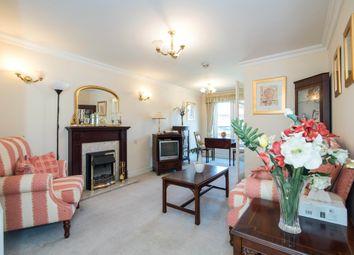 Thumbnail 1 bed property for sale in Kenton Road, Harrow