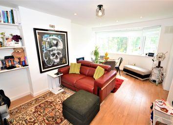 Thumbnail 2 bed maisonette for sale in Bullhead Road, Borehamwood