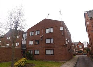 Thumbnail 2 bed flat for sale in 9-11 Ash Street, Southport
