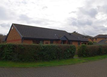 Thumbnail 2 bed bungalow for sale in Wadebridge, Cornwall