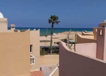Thumbnail 2 bed town house for sale in Torrevieja Valencia, Torrevieja, Valencia