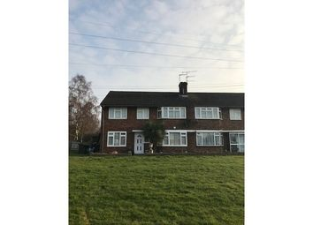 Thumbnail 3 bed flat to rent in The Fairway, Mill Hill, London