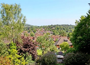 Thumbnail 7 bed detached house for sale in Hill Road, Haslemere, Surrey