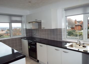 Thumbnail 2 bed maisonette to rent in Quarry Hill Road, Tonbridge