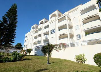 Thumbnail Block of flats for sale in Avenida Marysol, Benalmádena, Málaga, Andalusia, Spain