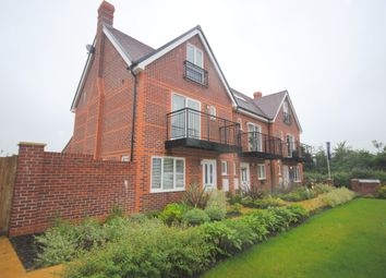 Thumbnail 3 bed semi-detached house to rent in Williams Road, Oxted