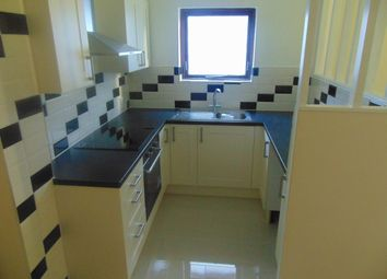 Thumbnail 1 bed maisonette for sale in Lombard Chase, Horndon