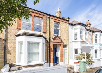 Thumbnail 2 bed maisonette for sale in Worlingham Road, London