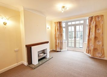 Thumbnail 5 bed semi-detached house to rent in Kilvinton Drive, Enfield