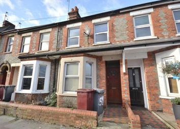 Thumbnail Room to rent in Beresford Road, Reading, Berkshire, - Room 2