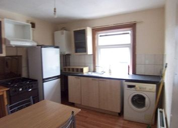 Thumbnail 4 bed terraced house for sale in Olive Road, Upton Park, London