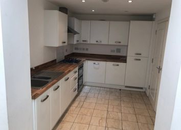 Thumbnail 5 bed shared accommodation to rent in Hawksmoor Grove, Bromley