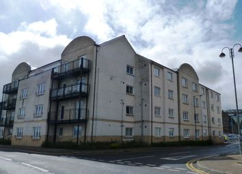 Thumbnail 2 bed flat for sale in Harmony Court Moir Street, Dunoon