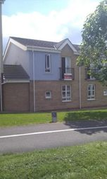 Thumbnail 1 bed maisonette for sale in Stark Way, Lincoln, Lincolnshire