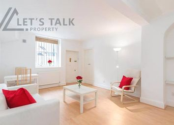 1 bed property for sale in Kensington Park Road, Notting Hill W11
