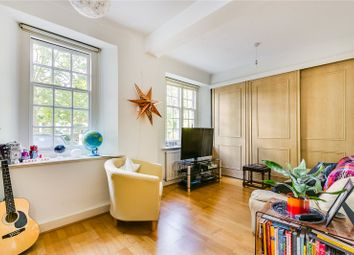 Thumbnail 1 bed flat to rent in Wellwood Court, 390 Upper Richmond Road, London
