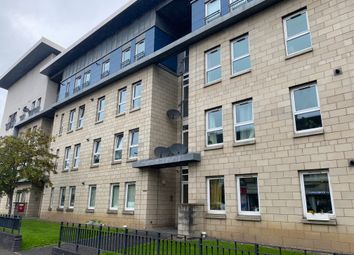 Thumbnail 2 bed flat for sale in St. Andrews Road, Pollockshields, Glasgow