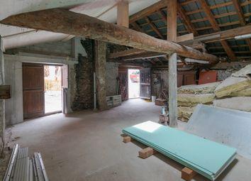 Thumbnail 1 bed apartment for sale in 73700 Near Bourg Saint Maurice, Savoie, Rhône-Alpes, France