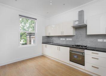 Thumbnail 2 bed flat to rent in Boscombe Road, Shepherds Bush, London