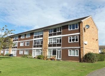Thumbnail 1 bed flat for sale in Woodington Close, Eltham