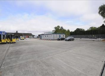 Thumbnail Land to let in Unit 28, Hobbs Industrial Estate, Lingfield, Surrey